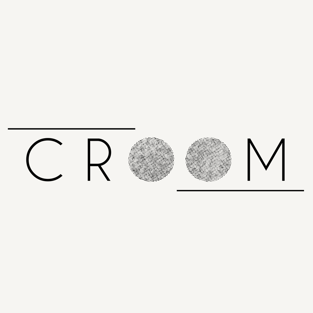 Croom-Logo-Square