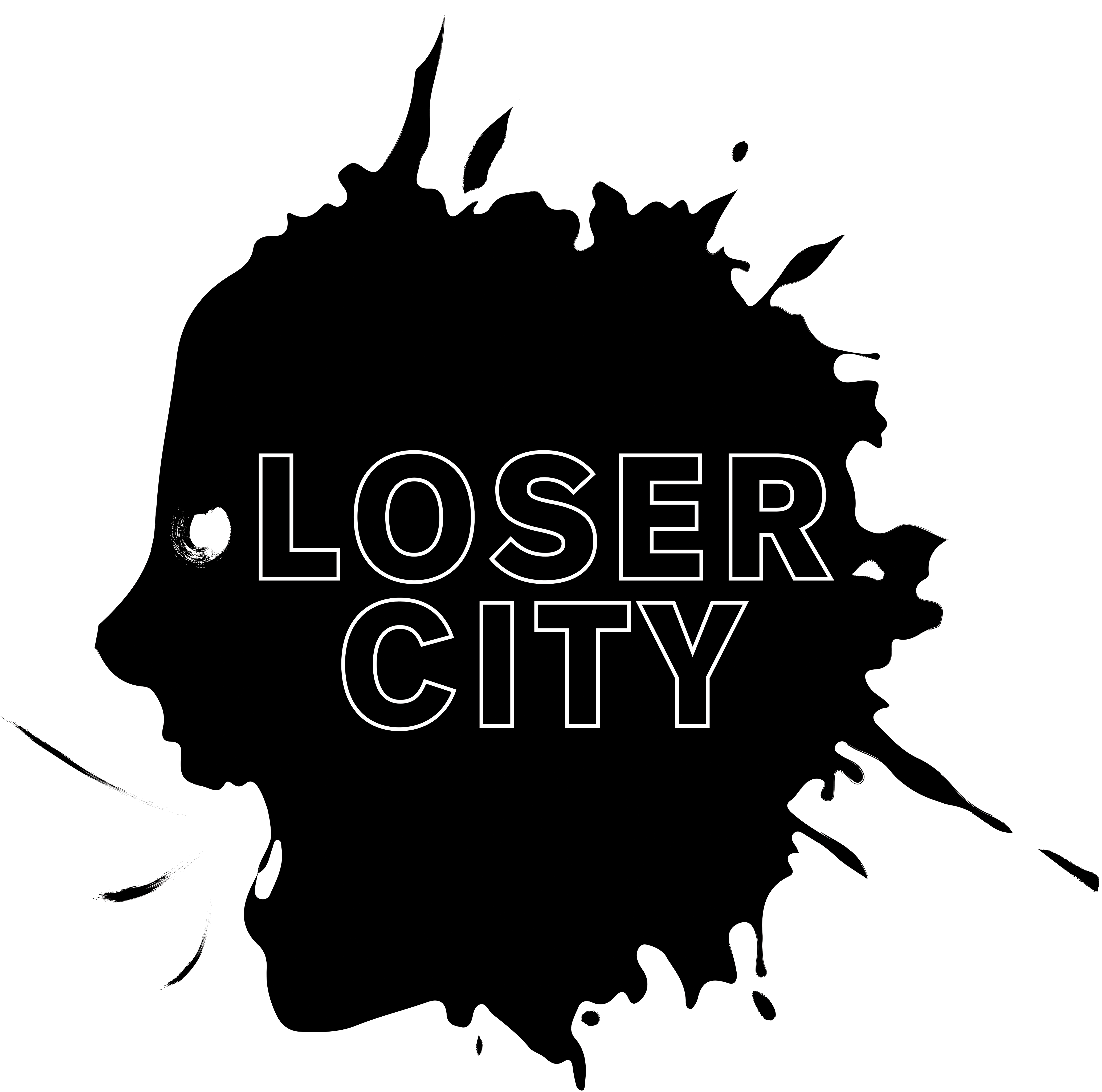 Loser-City-new-shirt