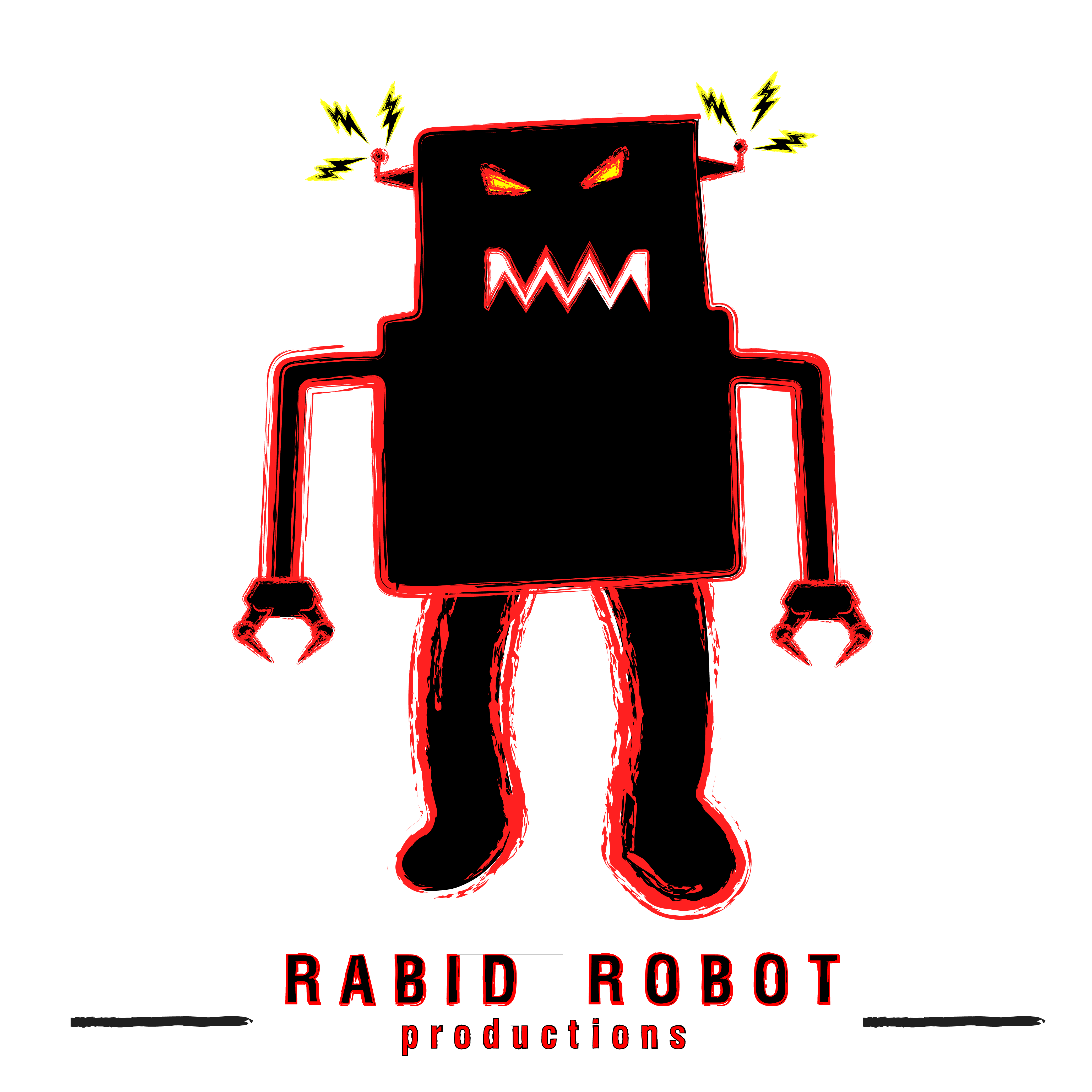 Rabid-Robot-Productions-logo-4-final-01
